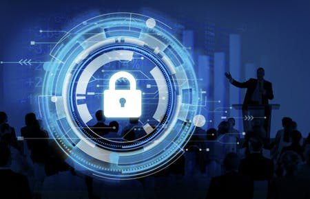 5 Cara Menghindari Kejahatan Cyber Crime