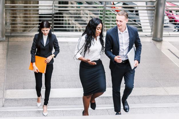 STUDILMU Career Advice - Kalimat Penyemangat Hidup