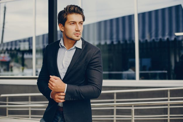 STUDILMU Career Advice - 6 Kebiasaan Orang Sukses