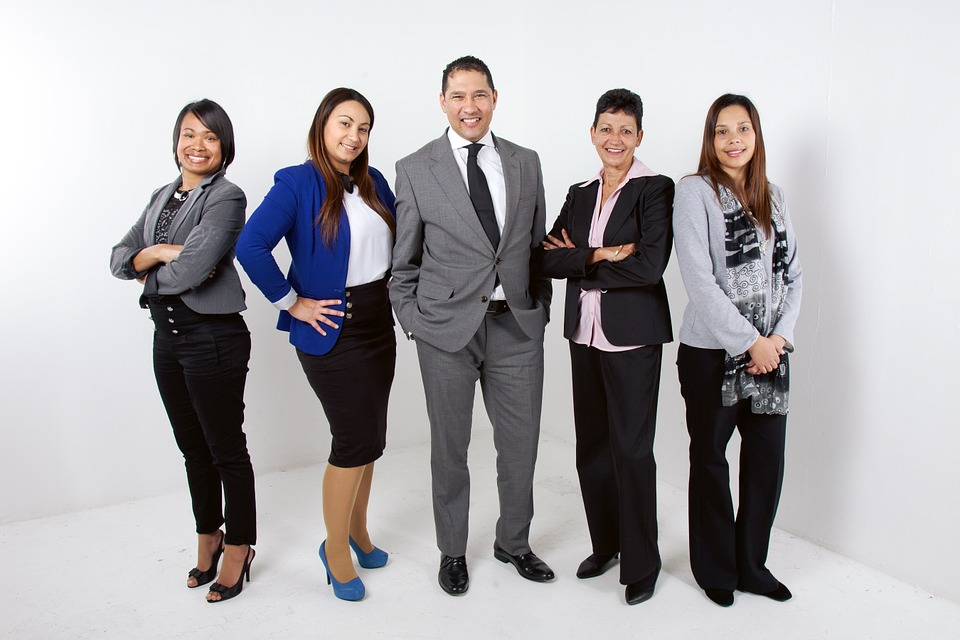 STUDILMU Career Advice - 6 Cara Menjadi Orang Sukses