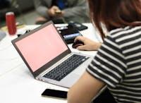 4 Tips Agar Semangat Menyelesaikan Tugas Kantor
