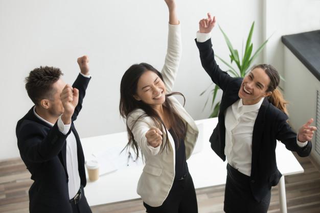 """STUDILMU Career Advice - Tips Menjawab Pertanyaan, """"Apa Yang Memotivasi Anda Untuk Bekerja?"""""""