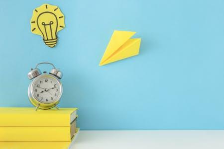5 Cara Melakukan Inovasi Pemasaran di Era Millennial