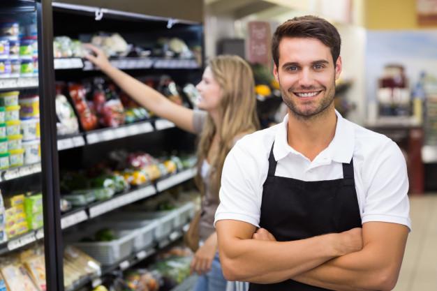 STUDILMU Career Advice - Komunikasi Penjualan Yang Efektif