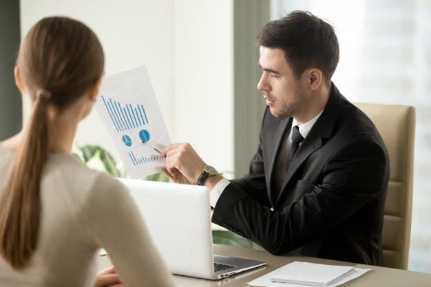 STUDILMU Career Advice - Cara Bernegosiasi Yang Baik