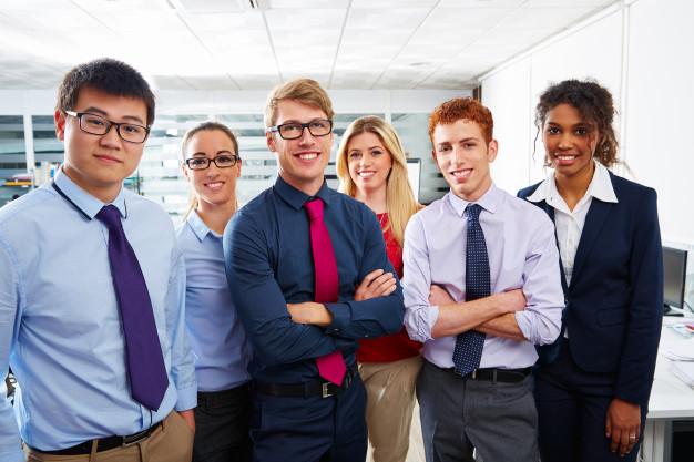STUDILMU Career Advice - 14 Ciri Pemimpin Baik