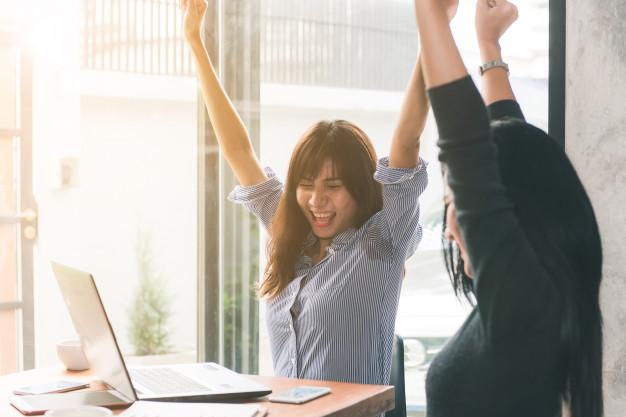 STUDILMU Career Advice - 15 Cara Meraih Kesuksesan Dalam Hidup