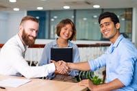 Tips Menjawab Pertanyaan: Mengapa Anda Ingin Bekerja Disini?