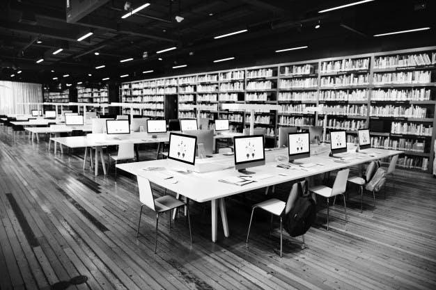 STUDILMU Career Advice - Pengertian E-Learning