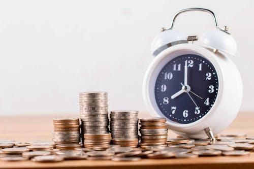 Cara Membagi Waktu Kerja dan Keluarga