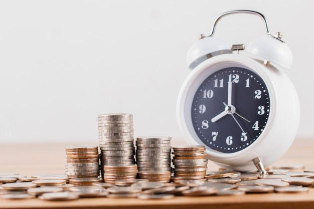 STUDILMU Career Advice - Cara Membagi Waktu Kerja dan Keluarga