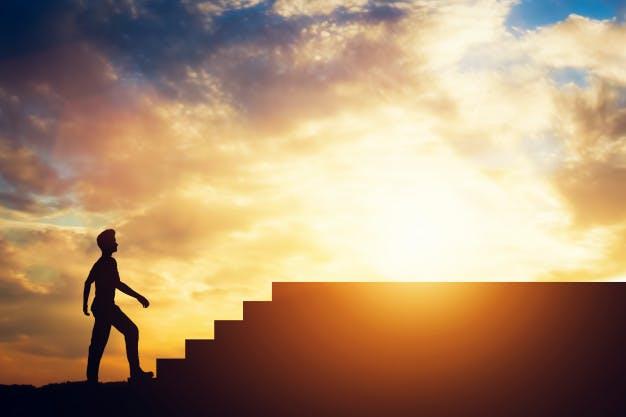 STUDILMU Career Advice - 3 Cara Meningkatkan Karier