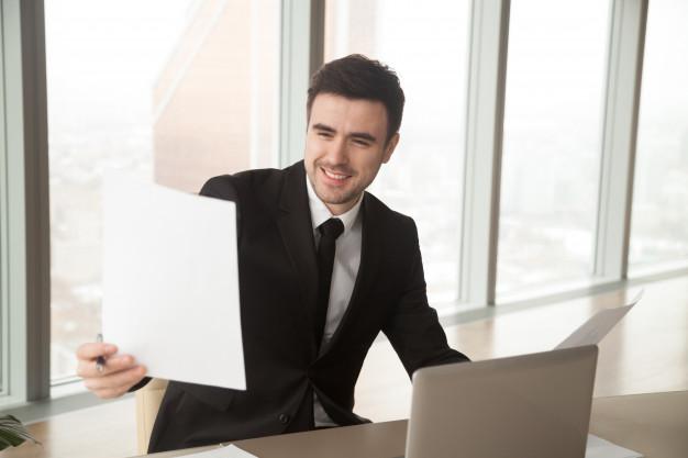 3 Cara Meningkatkan Motivasi Kerja