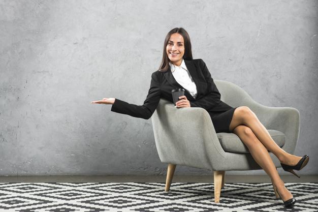 STUDILMU Career Advice - 6 Cara Meraih Kenaikan Pangkat