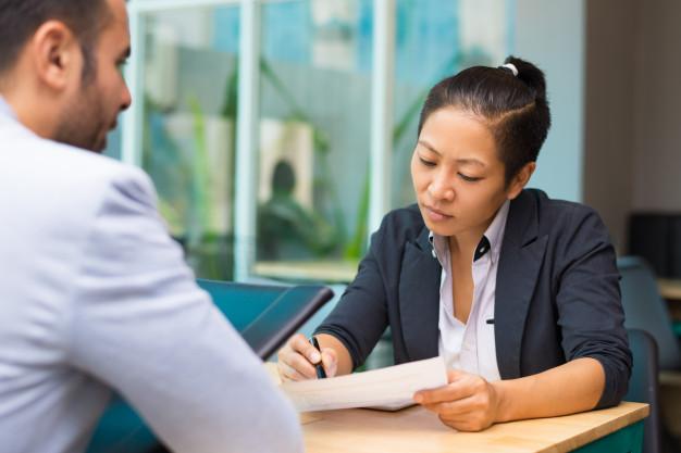 STUDILMU Career Advice - 15 Cara Agar Berhasil Melewati Wawancara Kerja