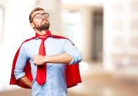 3 Cara Agar Sukses di Usia Muda