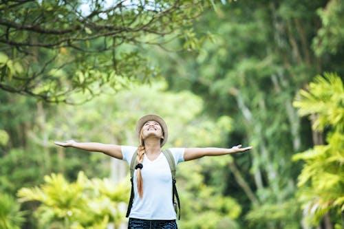 7 Cara Hidup Bahagia