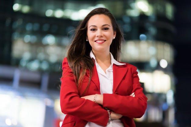 STUDILMU Career Advice - 3 Cara Utama Menjadi Wanita Karier Hebat Indonesia