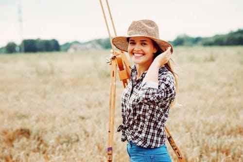 Wawancara Kerja: Hobi, Pengalaman dan Kesuksesan
