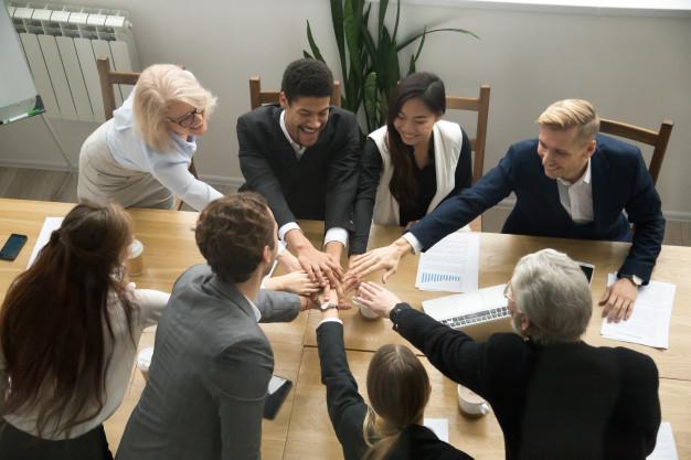 STUDILMU Career Advice - 40 Kata-Kata Motivasi Kerja