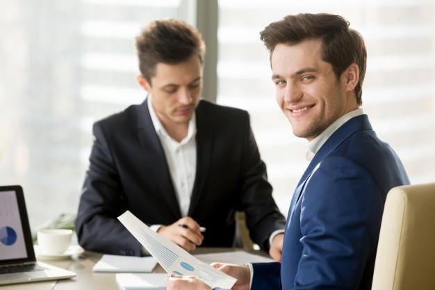4 Cara Negosiasi Yang Efektif
