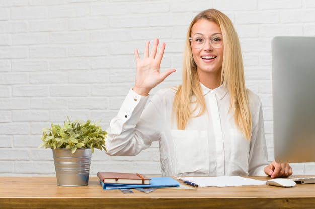 STUDILMU Career Advice - 3 Tips Merespon Pekerjaan Tambahan