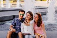 3 Cara Menjadi Diri Sendiri