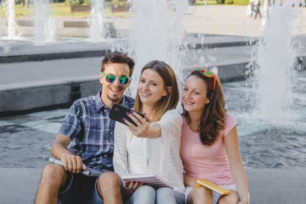 STUDILMU Career Advice - 3 Cara Menjadi Diri Sendiri