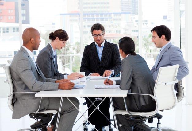 STUDILMU Career Advice - Komunikasi Efektif Dalam Pengembangan Karier