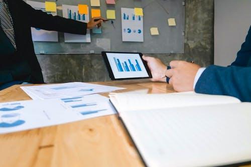 3 Kondisi Kerja yang Menekan dan Cara Menghadapinya