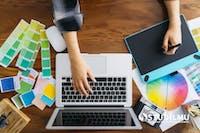 6 Cara Membangun Kreativitas Tim