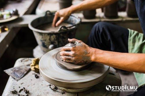 10 Kemampuan Soft Skill Dalam Dunia Kerja