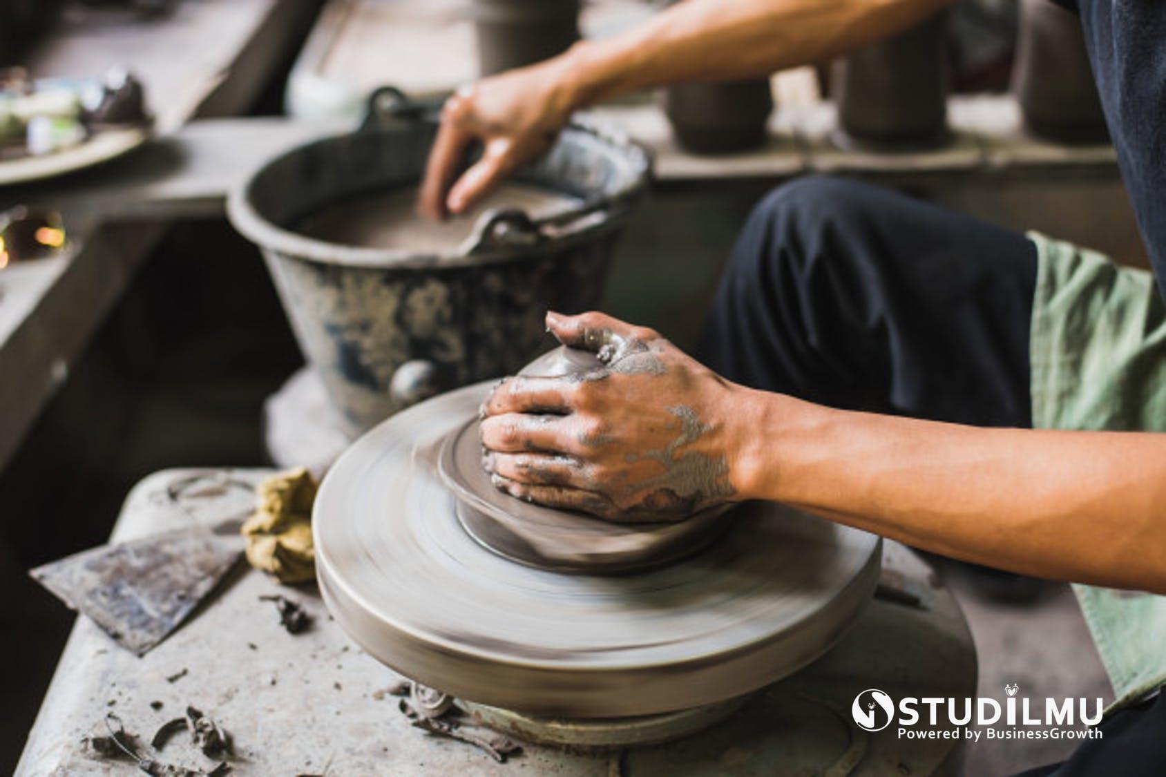 STUDILMU Career Advice - 10 Kemampuan Soft Skill Dalam Dunia Kerja