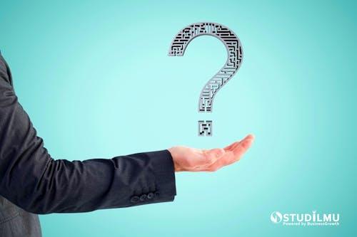 7 Pertanyaan Interview Kerja