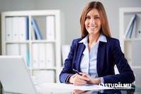 5 Cara Tampil Menarik Dalam Wawancara Kerja