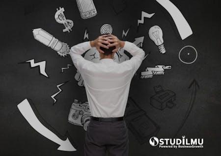 Cara Menghilangkan Stres Secara Sehat dan Tidak Sehat