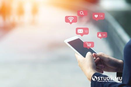 Hindari 4 Strategi Pemasaran Digital yang Rumit Ini