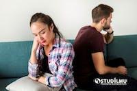 Tetap Semangat Dalam Menghadapi Perceraian