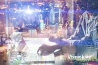 Cara Meningkatkan Penjualan melalui Bisnis Online
