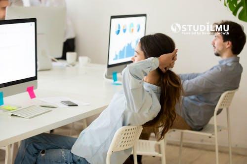 Pelatihan Kerja untuk Meningkatkan Motivasi Karyawan Baru