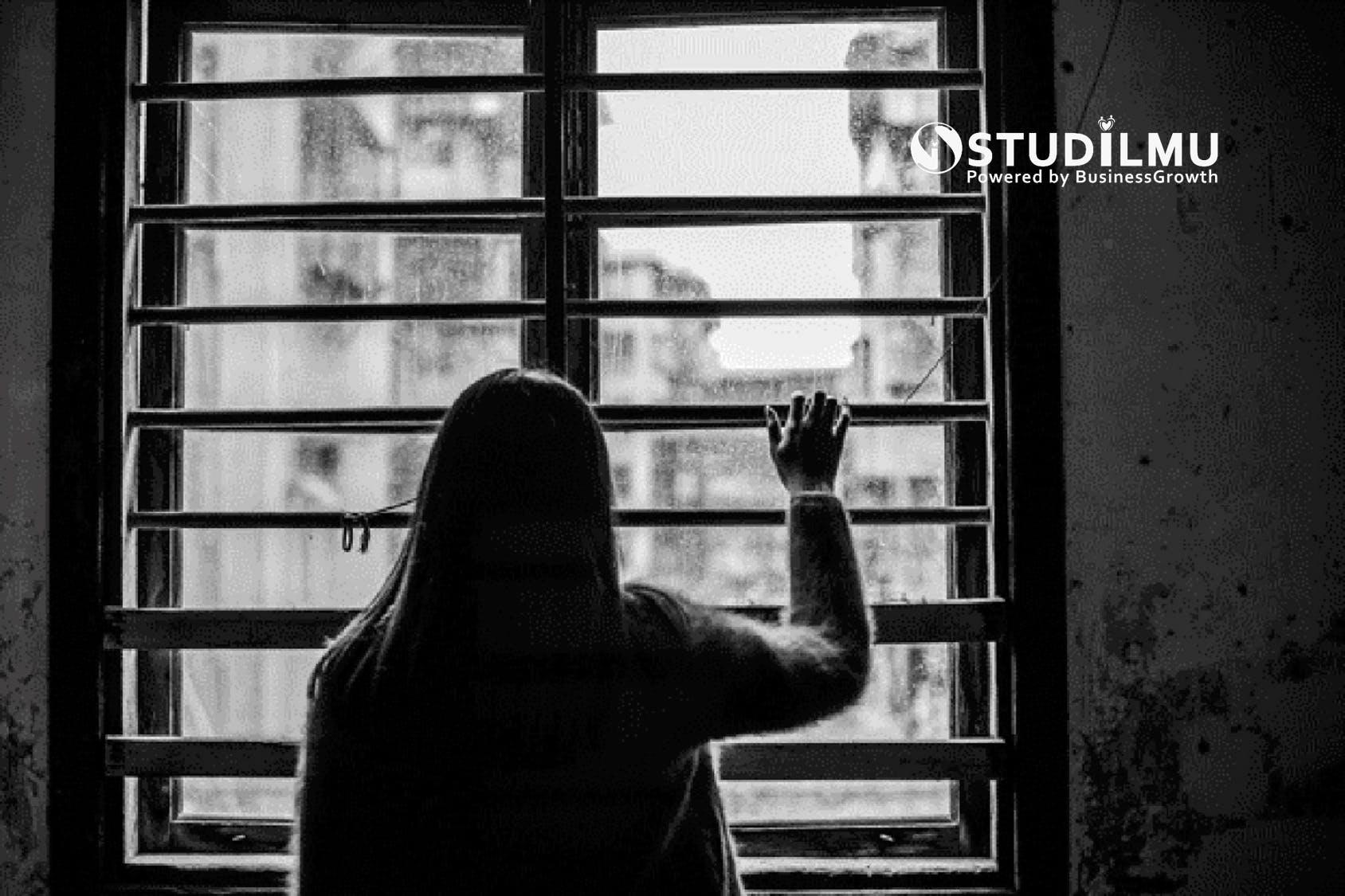 STUDILMU Career Advice - 7 Cara Menghilangkan Pikiran Negatif