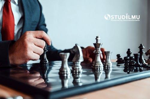 19 Dampak Era Digital pada Strategi Bisnis Perusahaan Teknologi
