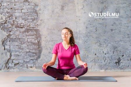Meditasi adalah Awal yang Baik untuk Memulai Hari