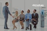 8 Hal yang Perlu Dihindari Perekrut saat Wawancara Kerja