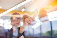 6 Cara Menjadi Kreatif dan Inovatif di Tempat kerja