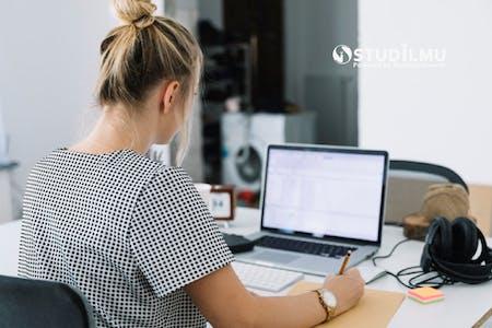 7 Tips Ampuh Menghadapi Gangguan Umum pada Fokus Kerja