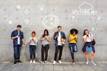 8 Langkah Menghindari Media Sosial dan Menikmati Proses Kehidupan