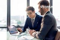 10 Cara Mengembangkan Usaha melalui Persaingan Bisnis