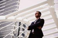 5 Tips Kepercayaan Diri Para Pengusaha Sukses