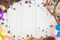 5 Nilai Positif dari Aplikasi Permainan Anak: Candy Crush